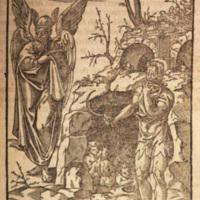 1612_109.jpg