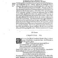 Mythologie, Paris, 1627 - IX, 6 : De Rhee, p. 988