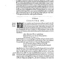 Mythologie, Paris, 1627 - III, 15 : Du Sommeil, p. 226