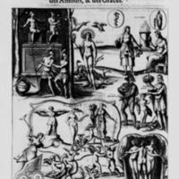 1627.Conti_Natale.Mythologie_Paris_BnF_Page_0281.jpg