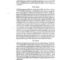 Mythologie, Paris, 1627 - X[31] : De Diane, p. 1056
