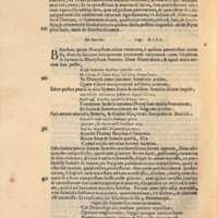 Mythologia, Venise, 1567 - V, 12 : De Nymphis, 145v°