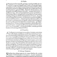 Mythologie, Paris, 1627 - X[36] : De Pallas, p. 1059