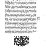 Mythologie, Paris, 1627 - IV, 17 : Des Heures, p. 395