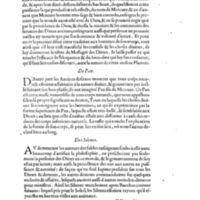 Mythologie, Paris, 1627 - X[47] : De Mercure, p. 1063