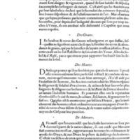 Mythologie, Paris, 1627 - X[46] : Des Heures, p. 1062
