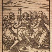 1612_204.jpg