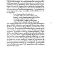 Mythologie, Paris, 1627 - IX, 14 : De Ganymede, p. 1017