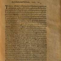 Mythologia, Francfort, 1581 - I, 02 : De fabularum utilitate