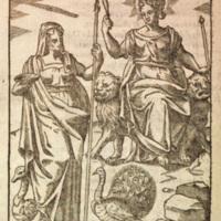 1612_134.jpg