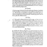 Mythologie, Paris, 1627 - X [77] : Des Titans, p. 1072