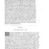 Mythologie, Paris, 1627 - V, 6 : De Mercure, p. 433