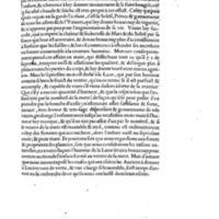 Mythologie, Paris, 1627 - IV, 1 : Pourquoy les Anciens ont creu que Lucine assistoit aux femmes en leurs accouchemens, p. 273