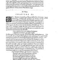 Mythologie, Paris, 1627 - II, 10 : De Pluton, p. 173