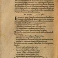 Mythologia, Francfort, 1581 - V, 12 : De Nymphis, p. 476
