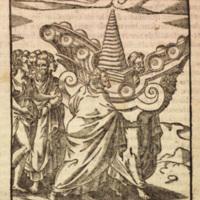 1612_76.jpg