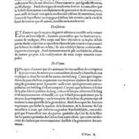 Mythologie, Paris, 1627 - X[42] : De Chiron, p. 1061