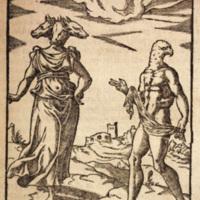 1612_229.jpg