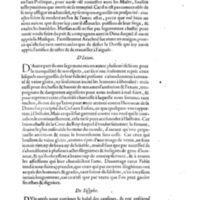 Mythologie, Paris, 1627 - X [73] : D'Ixion, p. 1071