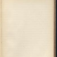 [folio 105: foliotation de la main de bibliothécaire][page blanche]