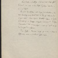 [folio 120 : foliotation de la main de bibliothécaire]