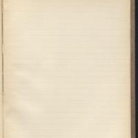 [folio 115 : foliotation de la main de bibliothécaire][page blanche]