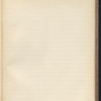 [folio 91: foliotation de la main de bibliothécaire][page blanche]