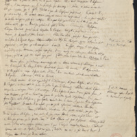 [folio 95 : foliotation de la main de bibliothécaire]