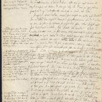 [folio 98 : foliotation de la main de bibliothécaire]
