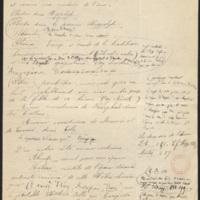 [folio 37 : foliotation de la main de bibliothécaire]