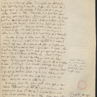 [folio 107ter : foliotation de la main de bibliothécaire]