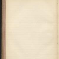 [folio 104: foliotation de la main de bibliothécaire][page blanche]