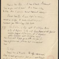 [folio 51 : foliotation de la main de bibliothécaire]