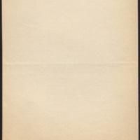 [folio 62 : foliotation de la main de bibliothécaire]