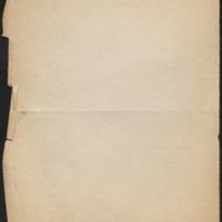 [folio 159 : foliotation de la main de bibliothécaire]