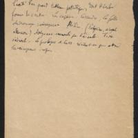 [folio 34 : foliotation de la main de bibliothécaire]