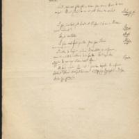 [folio 42 : foliotation de la main de bibliothécaire]