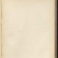 [folio 79: foliotation de la main de bibliothécaire][page blanche]