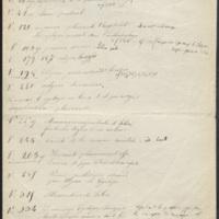 [folio 129 : foliotation de la main de bibliothécaire]