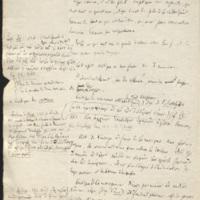[folio 12 : foliotation de la main de bibliothécaire]