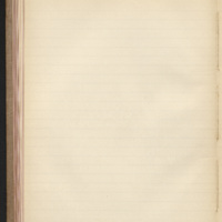 [folio 126: foliotation de la main de bibliothécaire][page blanche]