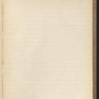 [folio 127 : foliotation de la main de bibliothécaire][page blanche]