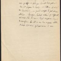 [folio 56 : foliotation de la main de bibliothécaire]