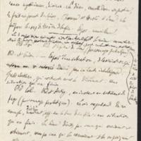 [folio 113 : foliotation de la main de bibliothécaire]