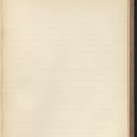 [folio 81: foliotation de la main de bibliothécaire][page blanche]