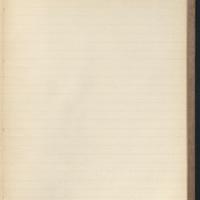[folio 129 : foliotation de la main de bibliothécaire][page blanche]