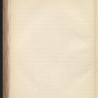 [folio 122 : foliotation de la main de bibliothécaire][page blanche]