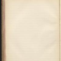 [folio 92: foliotation de la main de bibliothécaire][page blanche]