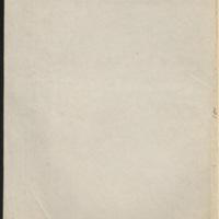 [folio 110 : foliotation de la main de bibliothécaire]