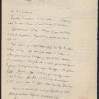 [folio 115 : foliotation de la main de bibliothécaire]